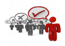 ¿Cuántos asesores inmobiliarios desea para vender su propiedad?