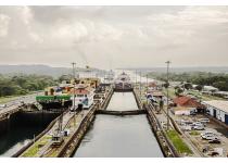 15 datos que debes saber sobre el Canal de Panamá
