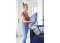 Cómo poner tu casa en orden en 5 minutos (o menos)