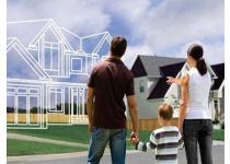¿Como programarta para la compra de tu vivienda?