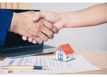 Preguntas básicas antes de firmar contrato de arrendamiento