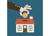 El decreto para que la banca pague el impuesto de las hipotecas entra en vigor de forma inmediata
