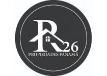 R26 PROPIEDADES & ADMINISTRACIÓN LANZA SU NUEVA PAGINA WEB