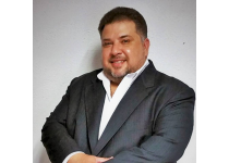 Marco A. Hurtado A.