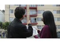 Megaproyecto en Carabayllo ofrece viviendas desde US$ 19,000, POR EL PROGRAMA TECHO PROPIO