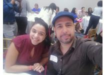 ENCUENTRA 24 - CAPACITACIÓN DE PROMOCIÓN DE PROPIEDADES - PANAMÁ
