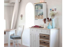 Cómo elegir los muebles de mi casa