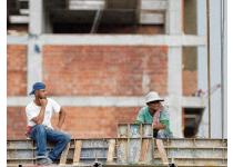 Mejoran perspectivas para el sector inmobiliario en el país