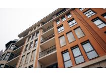 El Congreso quiere limitar la responsabilidad del deudor hipotecado en una primera vivienda