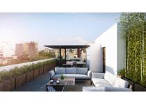 México, terreno fértil para la inversión inmobiliaria