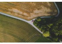 Lo que debes saber antes de comprar un terreno