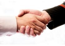 Oferta de empleo - Asesor inmobiliario independiente