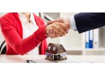 cuales son los gastos de compra de una vivienda de segunda mano en andalucia