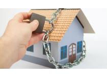 5 consejos para proteger tu vivienda si viajas este fin de año
