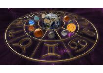 Qué será de tu semana: Horóscopo del 24 al 29 de diciembre de 2018