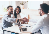 Si generas confianza, generas negocio: consejos para agentes inmobiliarios