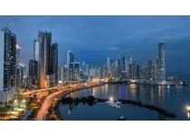 Panamá es el mejor destino para el retiro 2019, según medios internacionales