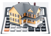 Razones que moverían el precio de construir vivienda