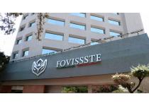 Fovissste recibirá solicitudes de crédito a partir del 24 de enero