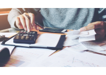 El Supremo fija doctrina sobre préstamos hipotecarios