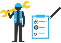 5 tips para el mantenimiento de su casa