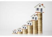 Aumento del valor de la vivienda en Colombia 2018