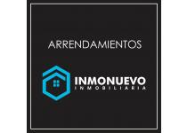 Conozca INMONUEVO, nuestra inmobiliaria aliada en Armenia