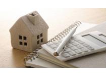 Los notarios prestarán asesoramiento gratuito, a los clientes, antes de la firma de la hipoteca.