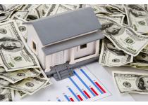 guia para vender su propiedad en costa rica