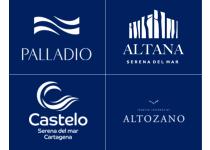 lo nuevo de serena del mar 2019 altozano castelo palladio y altana