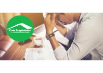 crisis en chile afecta mis inmuebles arrendados