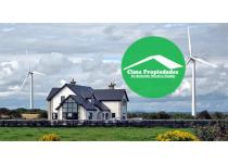 cop 25 y las casas sustentables parte ii