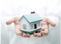por que invertir en propiedades es la mejor decision
