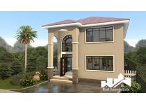 construir o comprar una casa en tegucigalpa ya hecha que me conviene mas