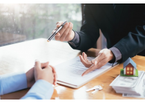 requisitos para comprar con el credito hipotecario del iess