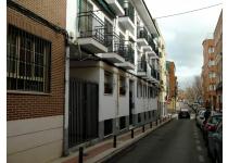ofertas de pisos en venta en villaverde madrid