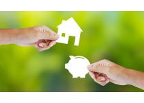 los 5 tips para arrendar o vender tu inmueble rapidamente