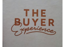 the buyer experience en melia punta cana