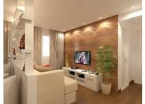 ¿Cómo hacer acogedor tu hogar con pocos metros?