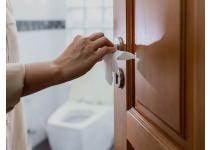 airbnb trata de reactivar reservas con nuevo protocolo de limpieza y certificacion