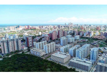 barranquilla un destino clave para la inversion inmobiliaria
