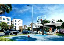 dgii fija en rd362796976 precio tope para viviendas de bajo costo