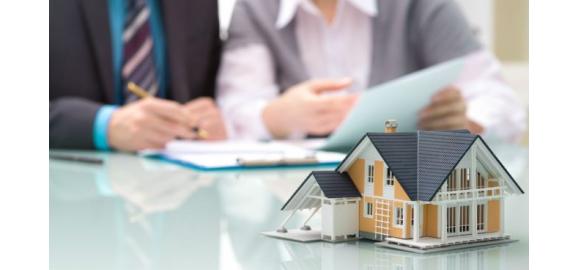 que es un avaluo inmobiliario y que tipos de avaluo existen
