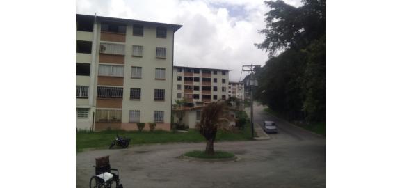 ley de arrendamiento inmobiliario en venezuela 2019