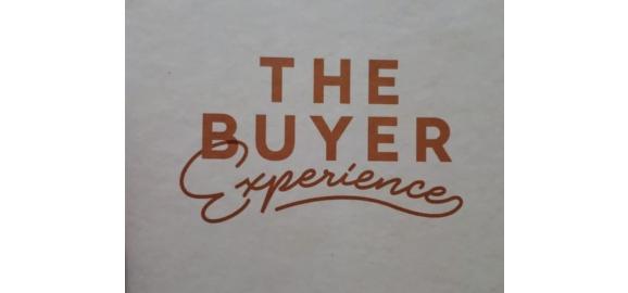 the buyer experience en melia punta cana