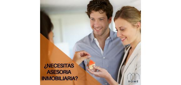 necesitas un asesor inmobiliario home inmo guatemala la mejor opcion