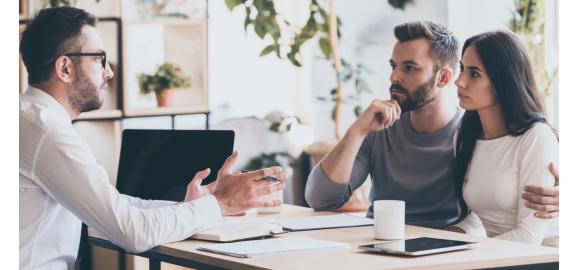 cuales son los requisitos para obtener un credito hipotecario