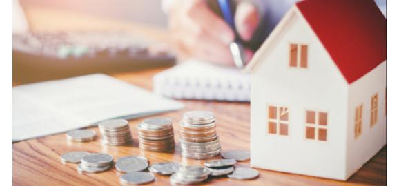 requisitos para arrendar una propiedad