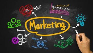 ¿Estrategia de marketing?, ¿para qué sirve en el sector inmobiliario?