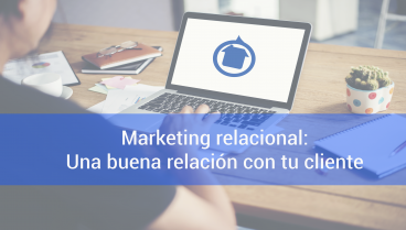 Marketing de relaciones: servicio al cliente, calidad y mercadotecnia